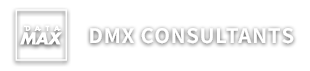 DMX CONSULTANTS  CO., LTD.